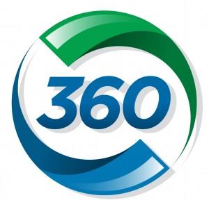 360_new_FC